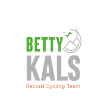 logo Betty Kals